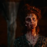 Kíváncsi a Büszkeség és balítélet zombiverziójára?