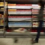 FAO: Emelkedtek az alapvető élelmiszer árak