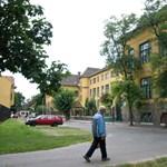 Csalás a Károlin: nem hiányzik a diákok zsebéből a 157 millió