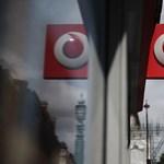 Kapcsolja be: 100 GB-nyi mobilnetet ad ingyen a Vodafone
