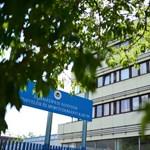 Diplomabotrány a TF-en: rendkívüli ülést hívtak össze