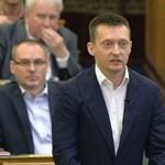 """Még ma benyújtja a Fidesz a """"határzárról"""" szóló törvényjavaslatot"""