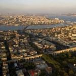 Isztambul megpályázza a 2020-as nyári olimpiát