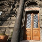 Itt a friss felsőoktatási világrangsor: a Semmelweis érte el a legjobb eredményt