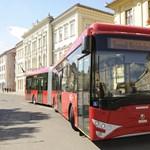 Igazi paypass-várost csinálnak Szegedből