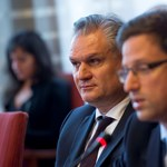 """""""A Fidesz elkötelezett tagja az Európai Néppártnak"""""""