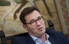 Több budapesti polgármester koronavírusos, elmarad a Fővárosi Közgyűlés