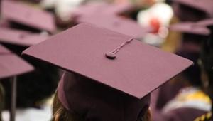 Milyen lehetőségeket kínálnak a legnépszerűbb szakok diplomái?