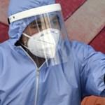 11,5 millió koronavírus-fertőzött van a világon