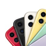 Az Apple titkolja, de a kínaiak azt mondják, jól mennek az iPhone-ok Kínában