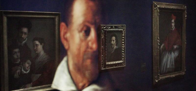 Embert ölt a világ egyik legnagyobb géniusza