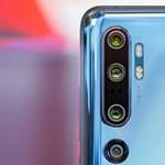 Beelőzné a Xiaomi a Samsungot a Mi 10-zel?