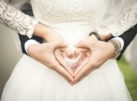 100 ember lett koronavírusos egy esküvő után Mexikóban