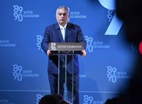 Ahogyan Orbán az Európai Uniót elképzeli, és ami a valóság