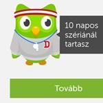 Így tanulhattok angolul teljesen ingyen - most már ilyen mobilokkal is