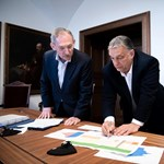 Orbán következő célja az ötmillió beoltott