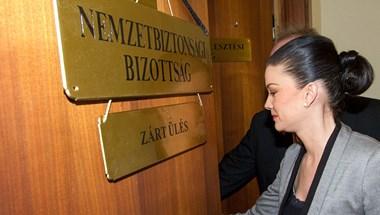 Demeter: Orbán a nemzetközi bűnözés részévé vált