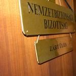 Indítványozza az ügyészség Demeter Márta mentelmi jogának felfüggesztését