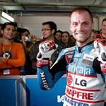 Talmácsi egy magyar MotoGP-csapat élére áll?