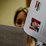 A hét, amikor Orbán bevallotta, hülyíti a szövetségeseit