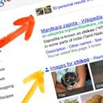 Még személyesebb lett a Google kereső (videó)