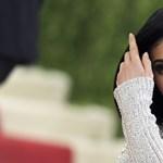 Adományt gyűjtenek a dúsgazdag Kylie Jenner számára, hogy még gazdagabb legyen
