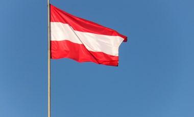 Nehéz teszt, csak bátraknak: felismeritek ezeket a zászlókat?