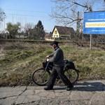 Az egészségügy helyzete és a korrupció a koronavírusnál is jobban aggasztja a magyarokat