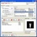MP3 dalok borítójának gyors és kényelmes letöltése