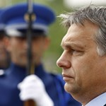Orbán Boszniában szolgáló magyar katonákkal találkozott
