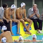 Mire számíthat a magyar vízilabda az olimpia után?