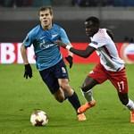 Újabb csapás a vébére készülő orosz válogatottnak