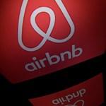 Hivatalos: korlátozzák az airbnb-s lakáskiadást