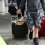 """Lehúzás vagy tisztes haszon? Ennyit keresnek a légitársaságok a """"plusz"""" szolgáltatásokon"""