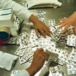 Az antibiotikum nem cukorka: készül az országos akcióterv