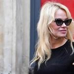 Pamela Anderson: A feminizmus túl messzire ment
