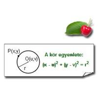 koordinátageometria