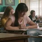 A legsúlyosabb iskolai figyelemfelkeltő reklám, amit idén láthatsz