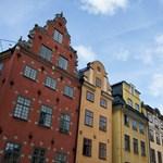 15 ezer dollárt nyerhetnek a magyar diákok