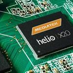 Ez lesz a világ első tízmagos telefonja