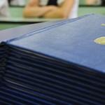Honnan tudhatjátok meg, hogy melyik OKJ-s képzés ingyenes?