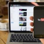 Jól figyeljen, ha ezt a jelölést látja a YouTube-on, jó eséllyel összeesküvés-elméletes videó van ön előtt