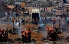 Az Európai Bizottság szerint korlátozni kellene a beutazásokat Indiából