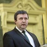 Palkovics: Az egyetemek nem kerülnek a Klik utódjához