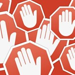 Hasznos funkcióval frissült az Adblock Plus reklámblokkoló: azt is elintézi, hogy a Facebook ne tudja önt követni, amikor netezik