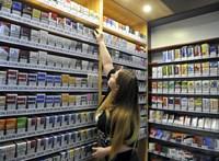 Akár a dohányboltok, a bankok és a posták is bezárhatnak hetekre?