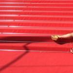 Nem tragédia, hogy a magyarok az idén nem igázták le Cannes-t