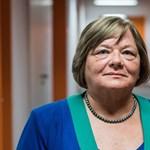 Újabb hat évig Csépe Valéria az akkreditációs bizottság elnöke