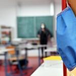 A harmadik hullám az iskolákat is elérte, egyre több helyen állnak át digitális oktatásra