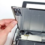 Nem tart tovább az új iPad akkumulátora - ugyanolyan, mint a régi